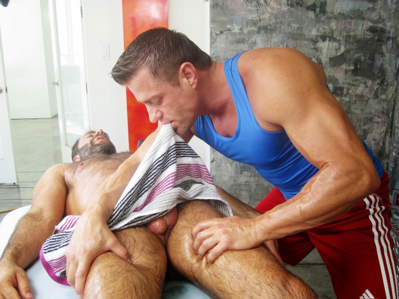 muzhskoy-massazh-gei
