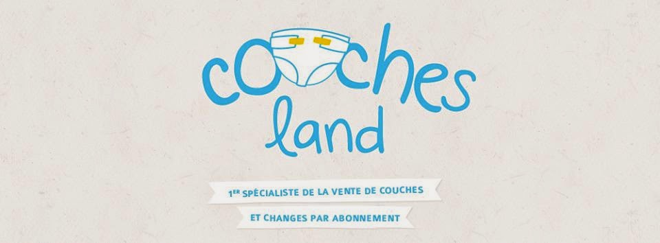 COUCHES_LAND