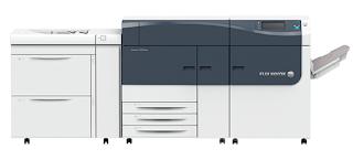 http://www.tooldrivers.com/2018/02/xerox-versant-3100-printer-driver.html