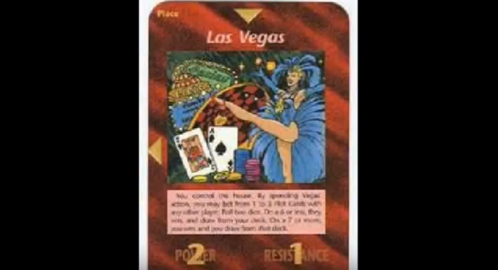 Terra real time 3 illuminati card game il gioco che for Creatore di piano