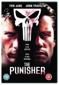 The Punisher 300mb Hindi Dual Audio Download BRRip 480p