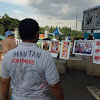 Gerakan Para Mantan dan Kapok Pilih Jokowi Hijrah Dukung Prabowo-Sandi