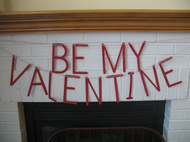 kids valentine's day traditions