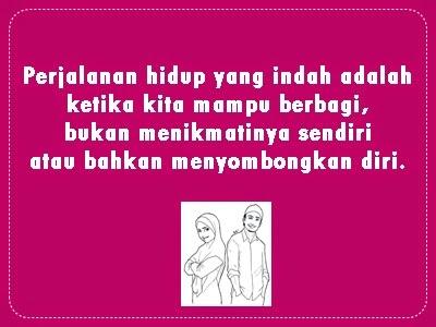 Kata Kata Bijak Suami Istri Pilih Gambar Kata