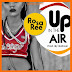 Rosa Ree - Up In The Air (New Audio + Video) | Download Fast