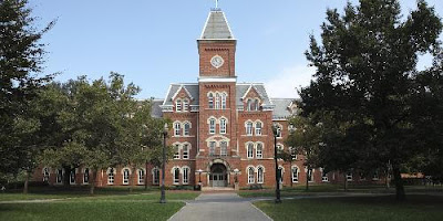 Ohio-State-University-Best-Colleges-for-Teaching-Degrees-2