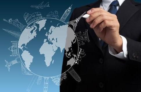 Kebijakan-kebijakan Perdagangan Internasional Beserta Tujuannya