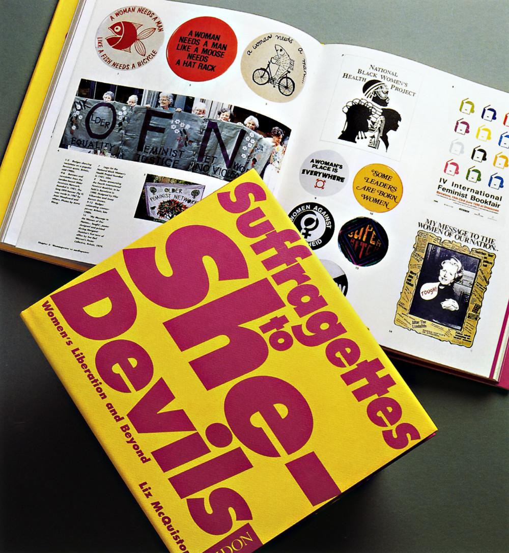 Jacqueline Martin Graphic Design