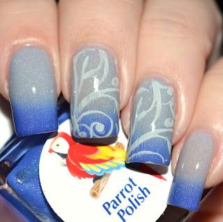 http://lenas-sofa.blogspot.de/2016/04/parrot-polish-blue-hibiscus.html