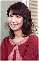 Mitsuishi Kotono