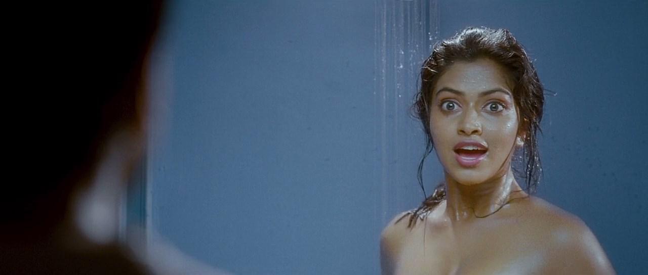 gif xxx Paul photo actress. Amala Tamil.