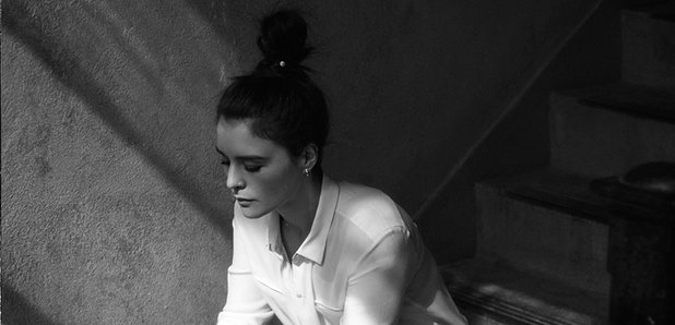 Video: Jessie Ware - Say You Love Me