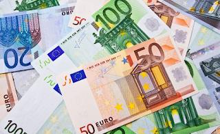 Η επιμονή της Ελληνίδας μάνας έφερε... 772.000 ευρώ