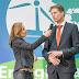 Klimaattop Noord NL: niet praten maar doen