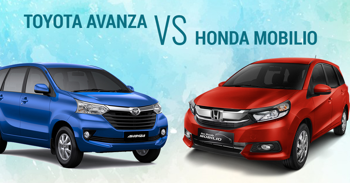 Grand New Veloz Vs Mobilio Rs Cvt Harga Avanza Surabaya Komparasi Mobil Sejuta Umat Indonesia Review Saja Toyota Dengan Daihatsu Xenia Suzuki Ertiga Dan Juga Honda Produk Tersebut Hadir Kapasitas 7