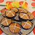 Mini Bakers Club Box Review