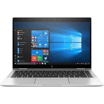 HP EliteBook x360 1040 G5 Drivers