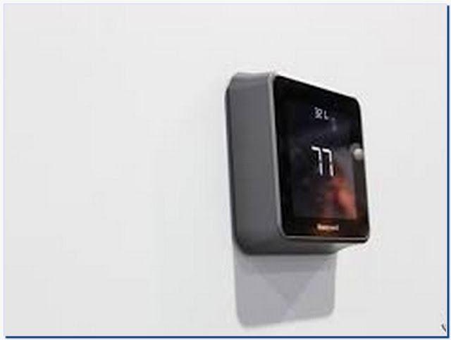 adt pulse add thermostat1