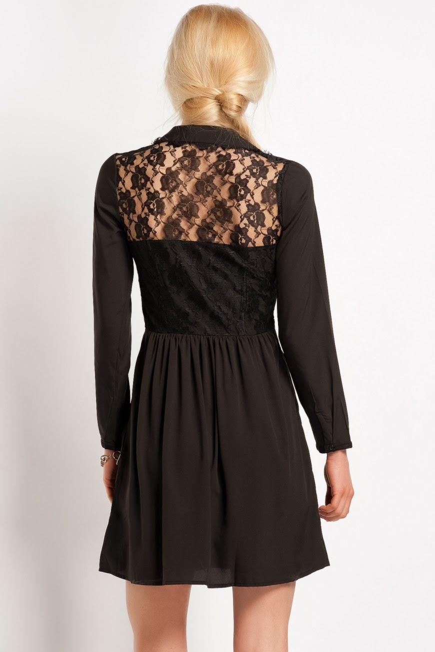 77d1bb958c44c ... dantelli elbiseler, kısa elbiseler, siyah elbise modelleri, dekolteli  elbiseler arayan herkese çok şık alternatifler yaratıyor. Mudo 2014 elbise  ...