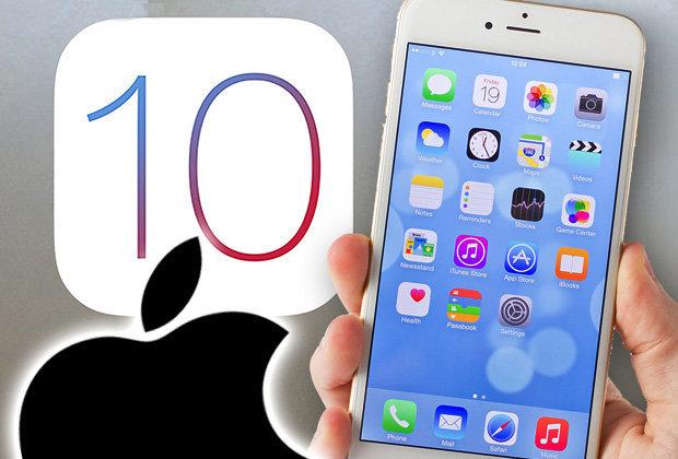 iOS 10 Beta apresenta novos emojis - MichellHilton.com