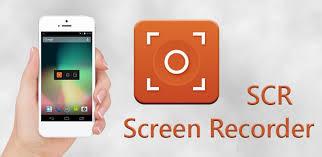 افضل برامج تصوير شاشة الاندرويد رابط تحميل برنامج تصوير الشاشة للهاتف