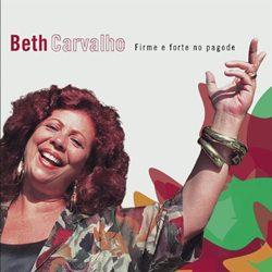 Vou Festejar – Beth Carvalho Mp3