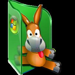 تحميل emule البرنامج الرهيب لتبادل الملفات مجانا