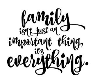 etre-reconnaissante-envers-ma-famille