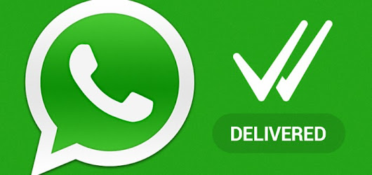 How to Check Whatsapp Messages Without Being Seen | News Bucket