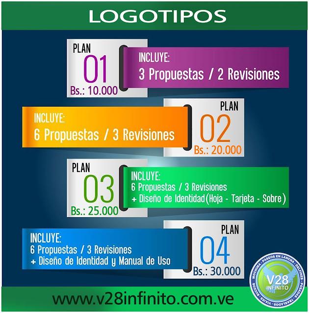 imagen logotipos publicidad