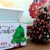 """Árvore dos Sonhos"""" irá presentear, neste Natal, crianças e jovens do Instituto Mão Amiga"""