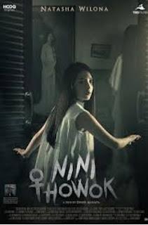 Nini Thowok 2018 Full Movie