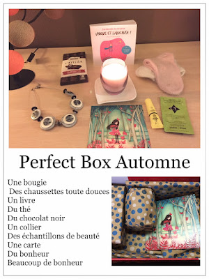 perfect-box-automne-swaps-addict