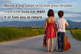 big-sister-quotes-about-little-brothers-4