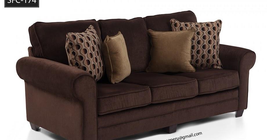 Mueble peru modernos y c modos sof s cama gratis - Sofa cama comodos ...