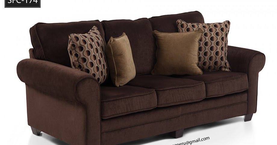 Mueble peru modernos y c modos sof s cama gratis - Sofas comodos y modernos ...