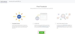 remarketing online tốt hơn thông quá khóa học facebook marketing