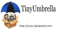 TinyUmbrella Full Setup V9.3.4