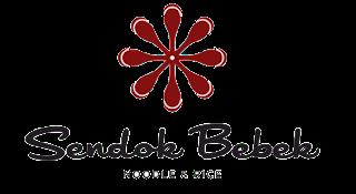 Lowongan Kerja Casual di Outlet Sendok Bebek – Semarang