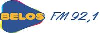 Rádio Belos Montes AM 1450 de Seara SC
