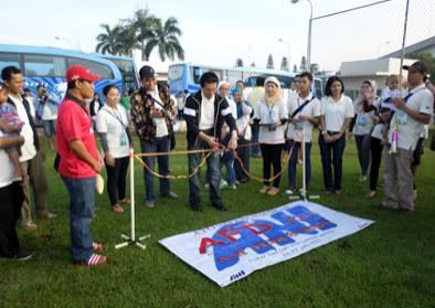 Syarat Melamar Kerja Di Pt Ani Aisan Nasmoco Indonesia Jobs Strip