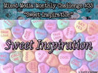 http://mixedmediamc.blogspot.ca/2017/02/mixed-media-monthly-challenge-33-sweet.html
