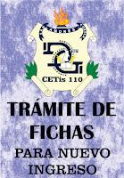 http://cetis110.blogspot.mx/p/blog-page_13.html