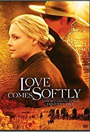 Watch Love Comes Softly Online Free 2003 Putlocker