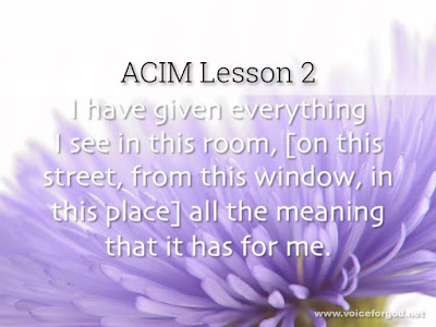 [Image: ACIM-Lesson-002-Workbook-Quote-Wide_820x.jpg]