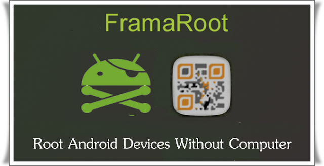framaroot-root-android-devices-without-computer