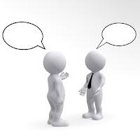 Szkolenie Perkun Global z zakresu komunikacji interpersonalnej