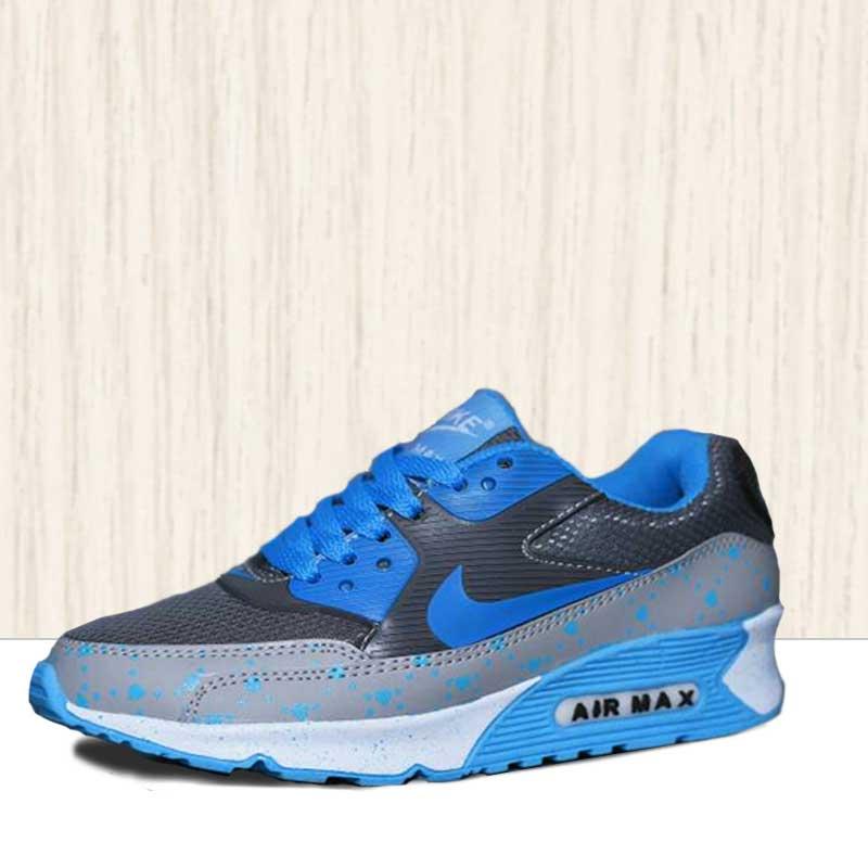 Sepatu NIke Wanita NIke Airmax T90  T90-1   b67907564a