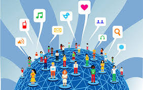 Marketing online là một phần không thể thiếu dành cho doanh nghiệp