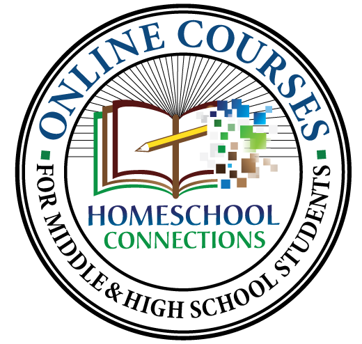 Homeschool Connections Website